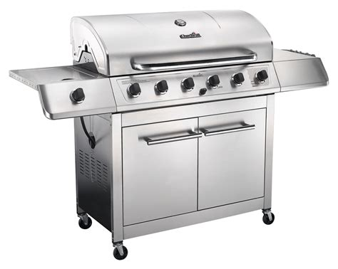Patio Bistro Gas Grill Recall by 100 Char Broil Patio Bistro Gas Grill Recall