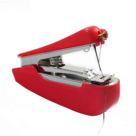 mesin jahit langsir aksesori rumah kedai cadar murah voque