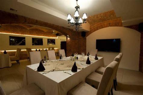 Dining Room Bar Ideas by Contemporary Dining Room Bar Ideas Iroonie