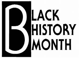 1010 WINS Special Series: Black History Month Celebration ...