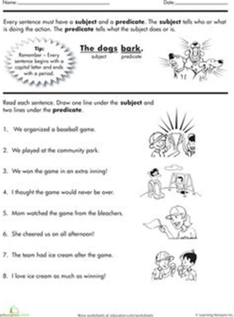 grammar worksheets images grammar worksheets