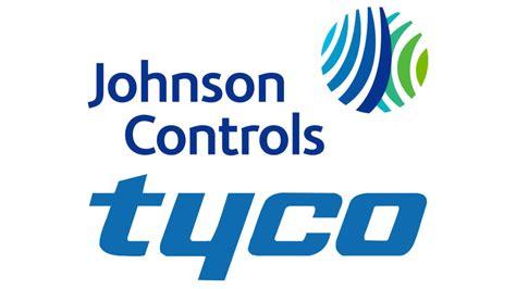 Johnson Controls Global Rebrand Implementation