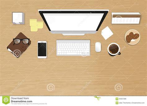 organisation bureau organisation bureau de travail daiit com