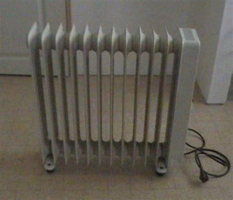 si鑒e d appoint un radiateur d 39 appoint pour un local de 12 m2