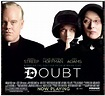 My Meaningful Movies: Doubt
