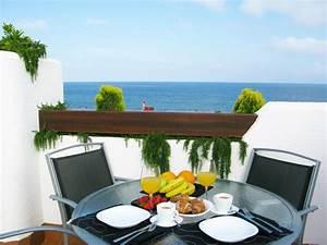 Ferienwohnung österreich Kaufen : ferienwohnung in spanien kaufen attraktive angebote f r sie ~ Yasmunasinghe.com Haus und Dekorationen