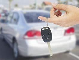 Centrale Achat Voiture : voiture occasion annonce auto achat et vente voiture occasion la centrale ~ Gottalentnigeria.com Avis de Voitures