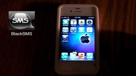 are iphones encrypted how to encrypt text messages on iphone youtube Are I