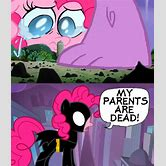 twilight-sparkle-parents