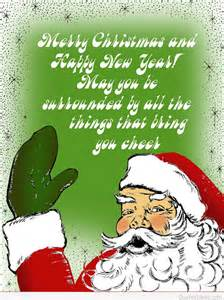 merry sayings best pics