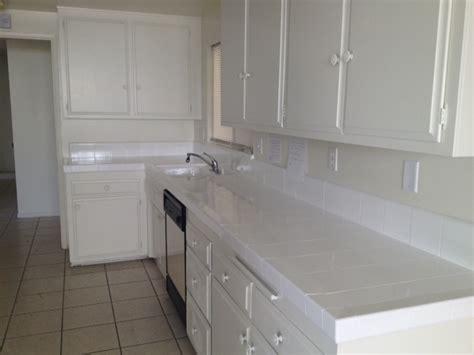 white tile kitchen countertops kitchen counters with tile pictures kitchen countertop 1474