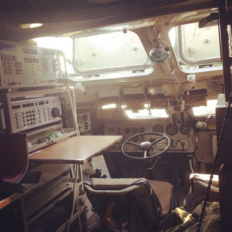 armored vehicles inside the sad strange saga of russia s sergeant selfie ars