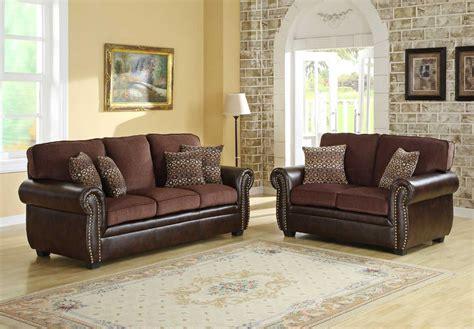 living room wonderful chocolate brown living room