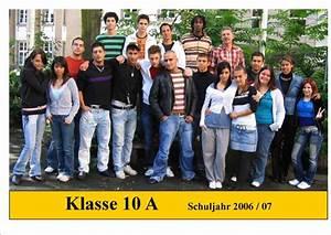 Ludwig Börne Schule : schuljahr 2006 2007 ~ Indierocktalk.com Haus und Dekorationen