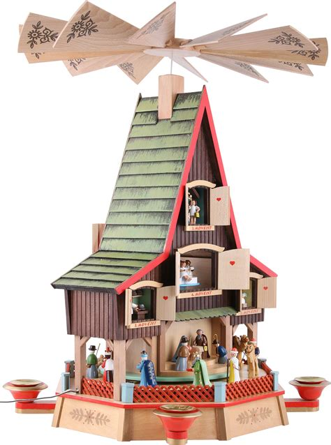 weihnachtsdeko fenster elektrisch 3 st 246 ckiges adventshaus krippe und fenster elektrisch