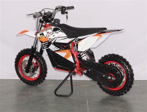 motocross bikes cheap 100 kids motocross bikes for sale cheap 20 motovox