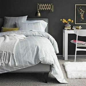 la descente de lit comment on peut la choisir With tapis chambre bébé avec bac fleur interieur