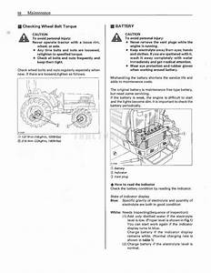 L3600 Kubota Tractor Parts Diagram  U2022 Downloaddescargar Com