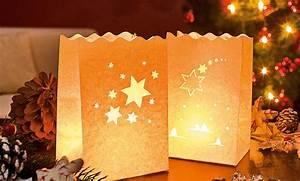 Teelichter Selber Basteln : lampenschirm f r teelichter ~ Eleganceandgraceweddings.com Haus und Dekorationen