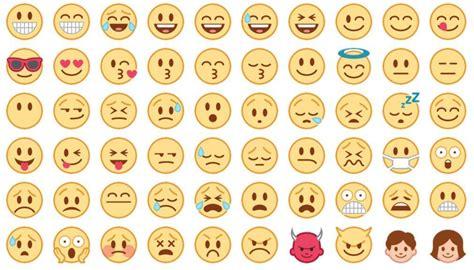 Drei Emojis Und Ihre Wahre Bedeutung