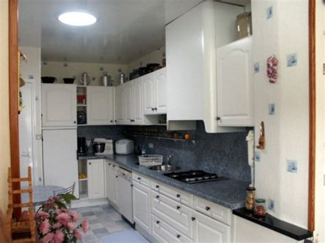 qu est ce qu un blender en cuisine qu 39 est ce qu 39 un puits de lumière solarspot