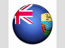 singapore, flag, Country icon
