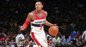 Bradley Beal Wallpapers HD Collection For Free Download
