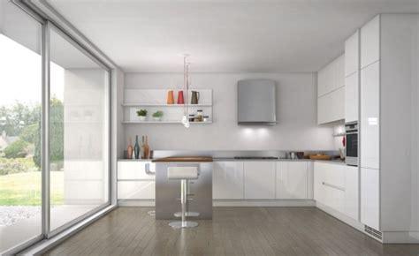 sleek kitchen designs simple and sleek kitchen design emetrica by ernestomeda 2314