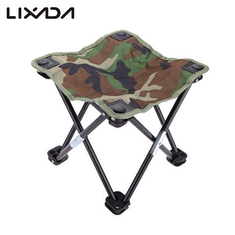 siege de plage pliante chasse chaise pliante promotion achetez des chasse chaise