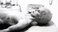 Alien Autopsy (1995) - Found Footage Critic