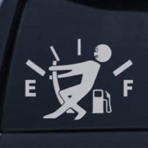 Looking, For, A, Funny, Decal, Show, Your, Sense, Of, Humor, By