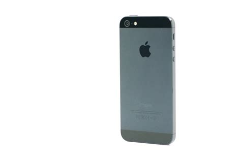 iphone 5 battery problems 10 common iphone 5 problems how to fix them