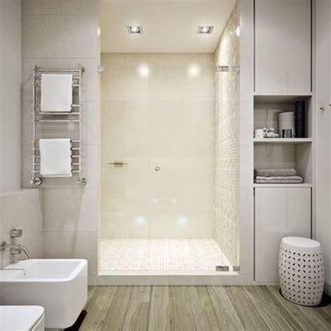Doccia Spa preventivo installare o cambiare vasca da bagno o doccia