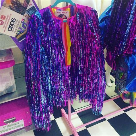 festival clothing brands sophie hannah richardson