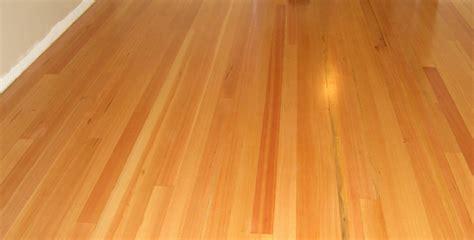 Doug Fir Flooring California by Douglas Fir Flooring Getting Acclimated Dougfirflooring