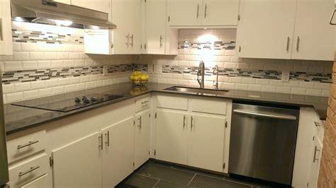 mobilier de cuisine pas cher mobilier cuisine pas cher gallery of meuble de cuisine bas pas cher meuble cuisine angle bas