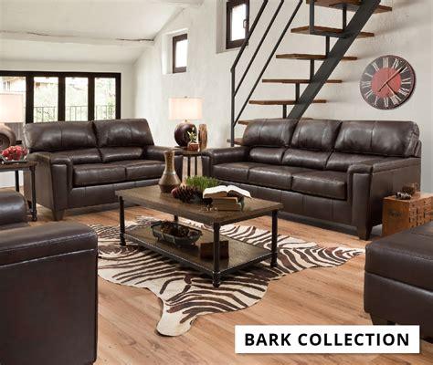 living room furniture   home walker furniture las
