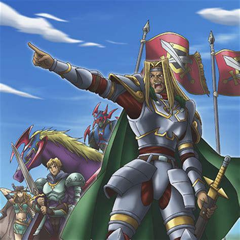 warrior yugipedia yu gi  wiki
