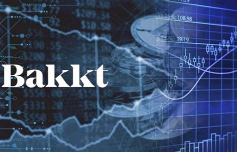 Cryptocurrency network marketing has grown drastically, and nowadays, there are various cryptocurrency mlm companies. Bitcoin : BAKKT. Will this be the one that gets the nod from the SEC? | Bitcoin, Crypto market ...