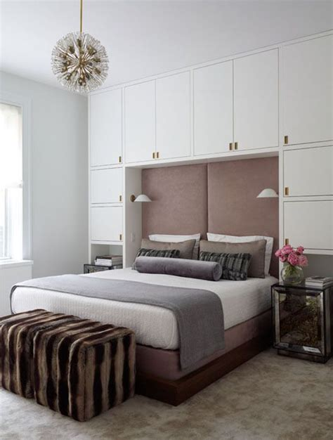 built in storage for bedrooms 25 best ideas about bedroom built ins on bedroom cabinets built ins and built in bed