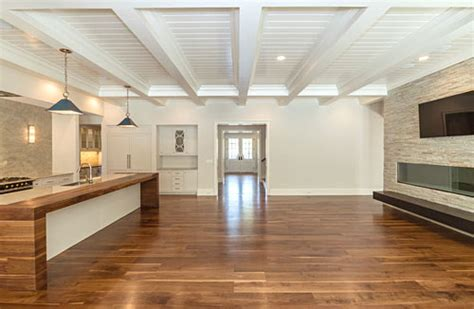 Black Walnut Floor In New Charlotte, Nc Home Christmas Party Dress For Girls Snacks Clever Names Venue London What To Wear A In July Solicitation Letter Family Ideas Christma