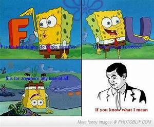 My Bad Deutsch : really funny spongebob memes spongebob squarepants memes spongebob squarepants memes ~ Orissabook.com Haus und Dekorationen
