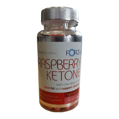 Pumpkin Seed Oil Capsules Uk by Forza Raspberry Ketones 90s Grape Tree
