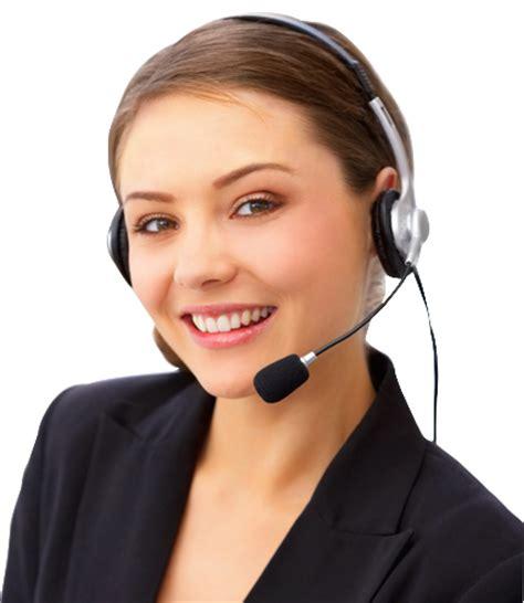 bookhelp cdsfulfillment contact pinterest customer service email phone bilderrahmen ideen
