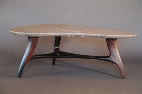 stone top coffee table vintage slate top coffee table slate coffee tables and end