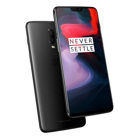 OnePlus 6: Price, features and where to buy
