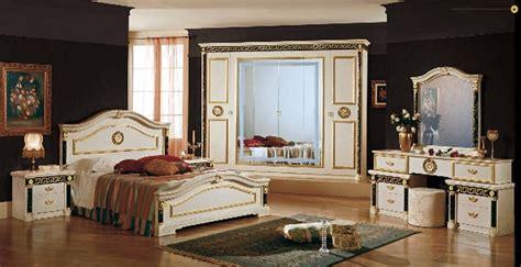 chambre royale s0lde design chambre à coucher royale