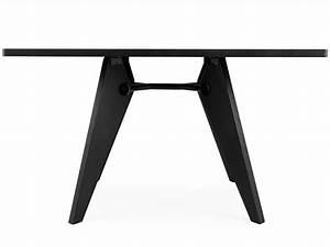 Tisch Mit Stühlen : e tisch prouv mit 4 st hlen ~ Indierocktalk.com Haus und Dekorationen