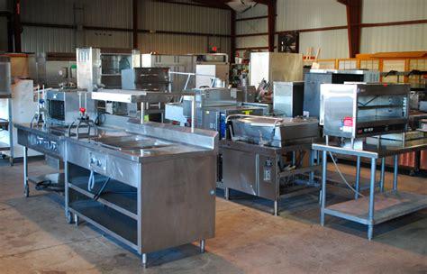 equip cuisine even more commercial restaurant equipment has arrived