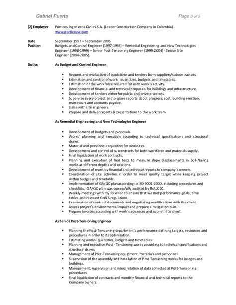 28 psw resume exles personal support worker